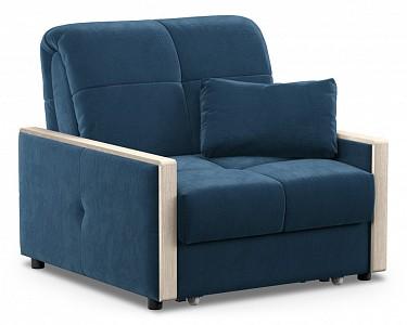 Кресло-кровать Мадрид 125