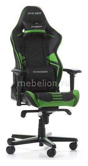 Игровое кресло DxRacer DXR_OH_RV131_NE от Mebelion.ru