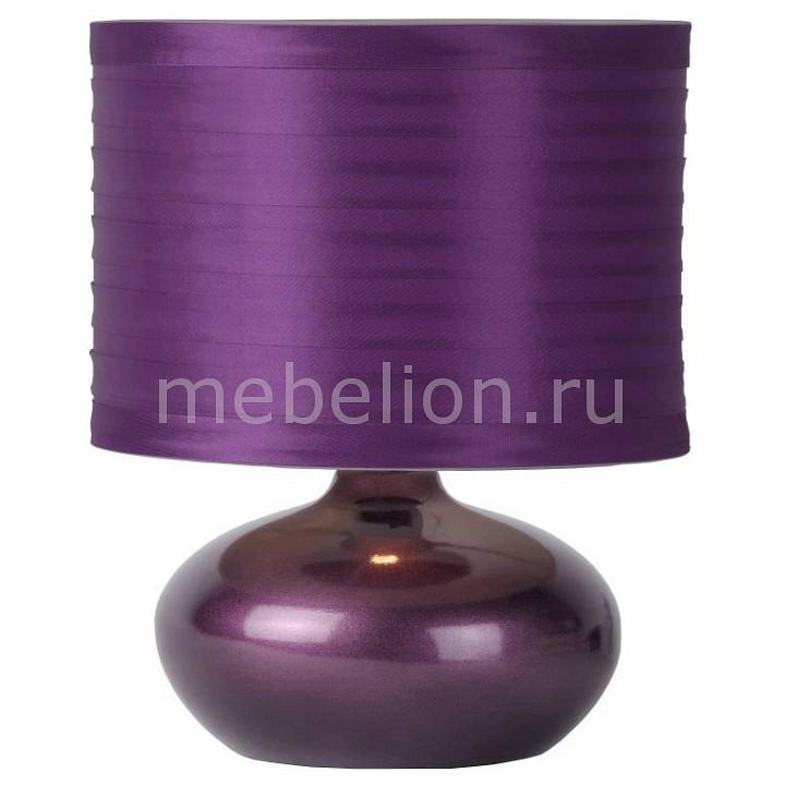 Торшер Lucide LCD_14559_81_39 от Mebelion.ru
