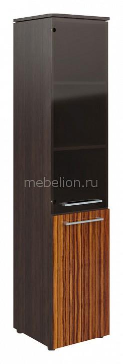 Шкаф-витрина Morris MHC 42.2
