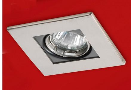Встраиваемый светильник Burn 87014