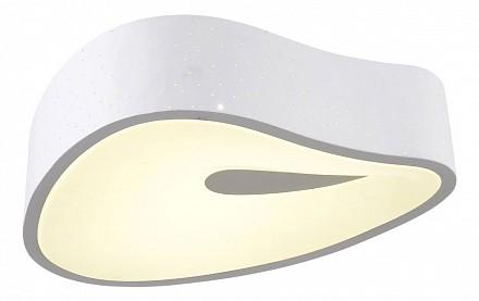 Потолочный светильник 8 ламп Ferryhill OM_OML-45507-53