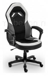 Кресло компьютерное Ultra