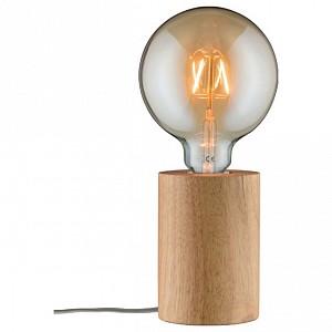 Настольная лампа декоративная Talin 79640
