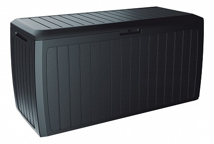 Сундук Boxe Board