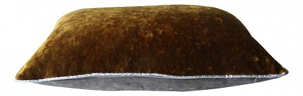Наволочка декоративная (30x50 см) Ева №6
