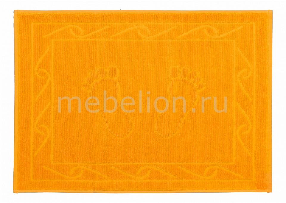 Полотенце Hobby Home Collection 15791371 от Mebelion.ru
