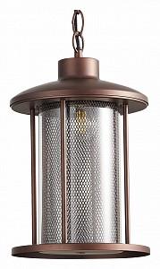 Подвесной светильник Lastero SL080.403.01