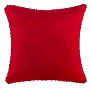 Подушка декоративная (40x40 см) Фьюжен
