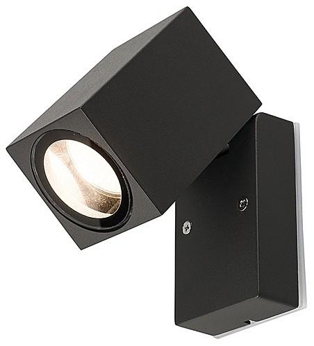 Настенный светильник Nowodvorski NVD_9551 от Mebelion.ru
