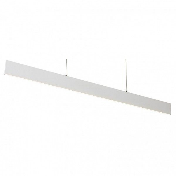 Подвесной светильник Рейзор CL719340 Citilux