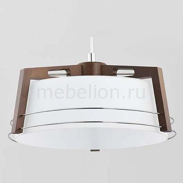 Настольная лампа Alfa ALF_60385 от Mebelion.ru