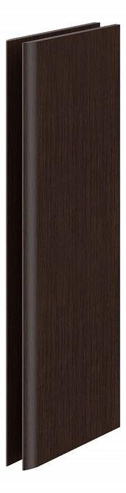 Тумба SKYLAND SKY_00-07021727 от Mebelion.ru