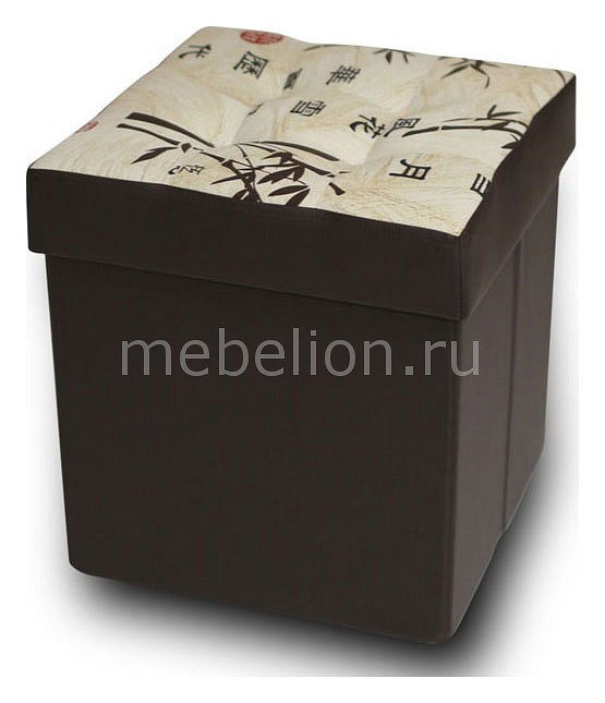 Пуф DreamBag DRB_13183 от Mebelion.ru