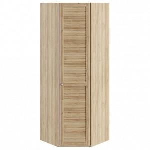 Шкаф платяной Ривьера СМ 241.23.003 R