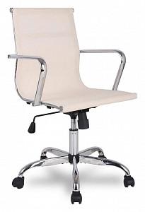 Кресло компьютерное College H-966F-2/Beige