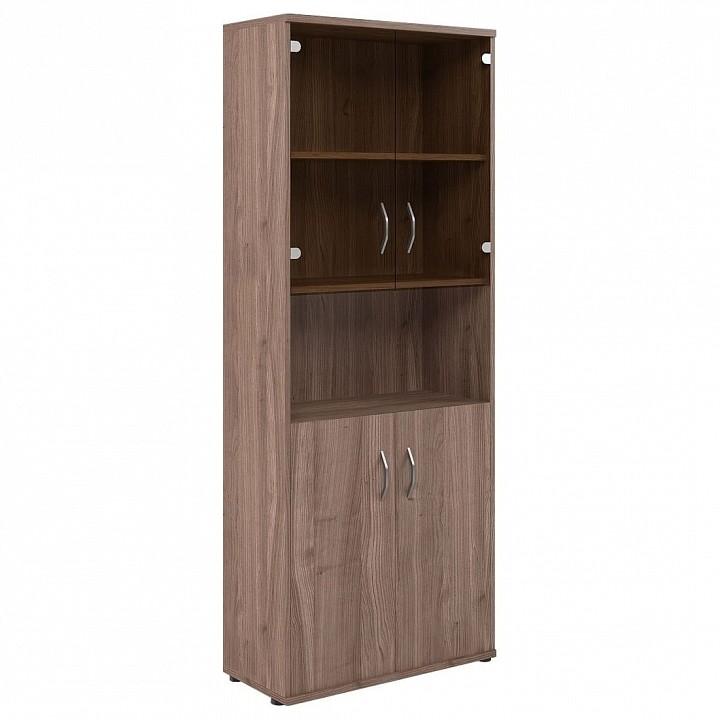 Буфет SKYLAND SKY_sk-01230178 от Mebelion.ru