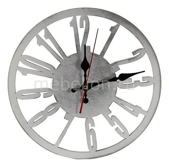 Настенные часы Акита (30 см) AKI N-70 цена и фото