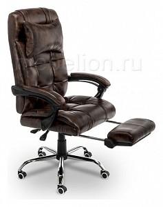 Кресло компьютерное Expert