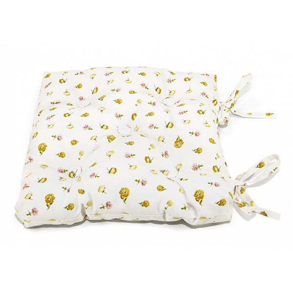 Подушка на стул Sun Karen фото