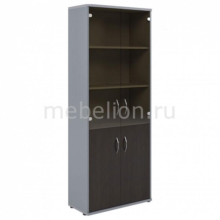 Буфет SKYLAND SKY_sk-01218057 от Mebelion.ru