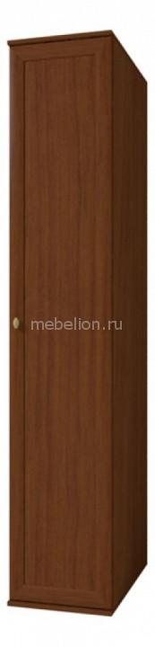 Купить Шкаф для белья Милана 1, Глазов-Мебель