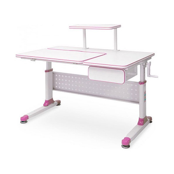 Стол учебный Comfort-34 PTG_09062-2