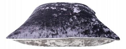 Наволочка декоративная (45x45 см) Ева №4