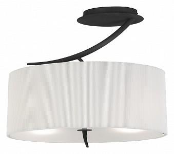 Потолочный светильник Mantra Eve MN_1152