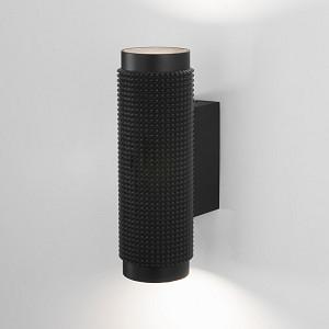 Накладной светильник 1014 a050116