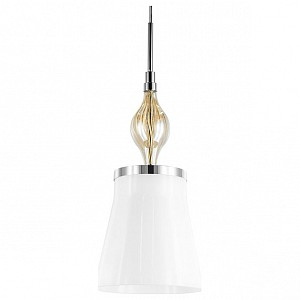 Подвесной светильник Escica 806010