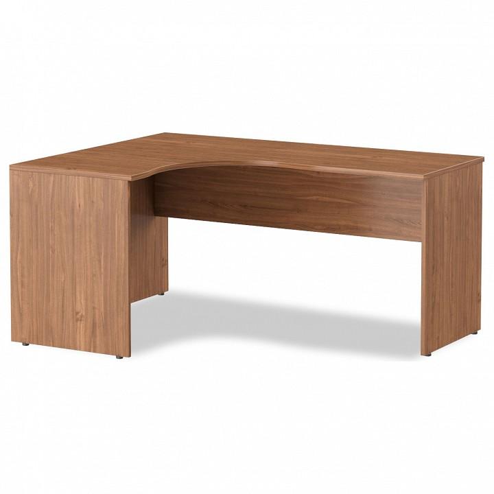 Офисный стол SKYLAND SKY_sk-01118608 от Mebelion.ru