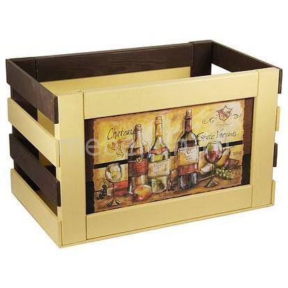 Ящик для хранения Акита AKI_801 от Mebelion.ru