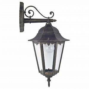Светильник на штанге London 1809-1W