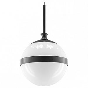 Подвесной светильник Globo 813117