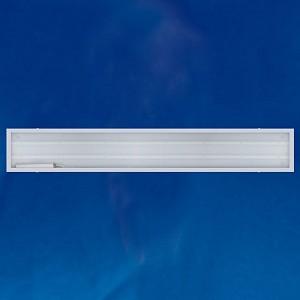 Светильник для потолка Армстронг Premium White ULP-18120 54W/4000К IP40 PREMIUM WHITE