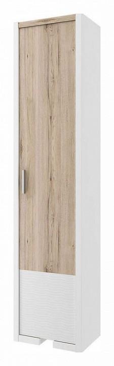 Шкаф для белья Венето СТЛ.266.08