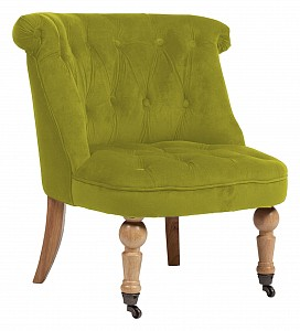 Кресло Amelie French Country Chair DG-F-ACH490-En-21