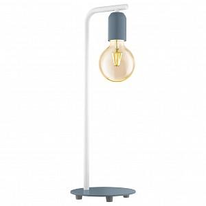 Настольная лампа декоративная Adri-P 49123