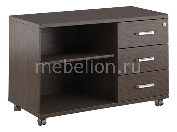 Тумба Pointex POI_BON30220001 от Mebelion.ru