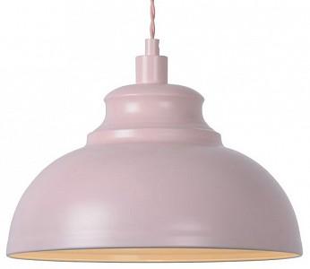 Подвесной светильник Isla 34400/29/66