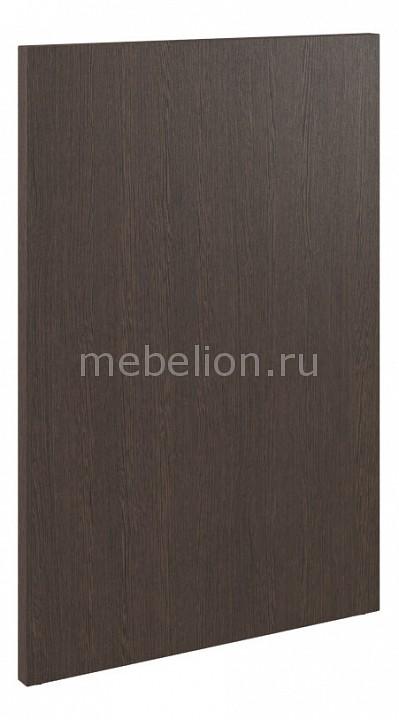 Опора садовая Pointex POI_SAL31093104 от Mebelion.ru