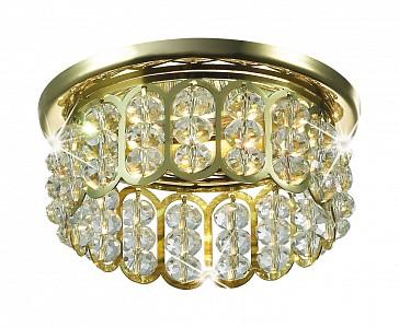 Круглый потолочный светильник Versal NV_369494