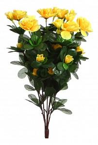 Букет (40 см) Чайная роза 23-316