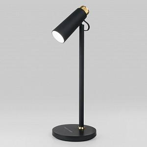 Настольная лампа офисная Joel a048900