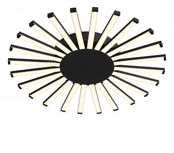 Светодиодный потолочный светильник от 33 см Paralleli SL839.412.24