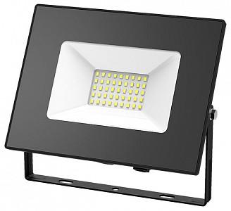 Настенно-потолочный прожектор Промо 613100370P