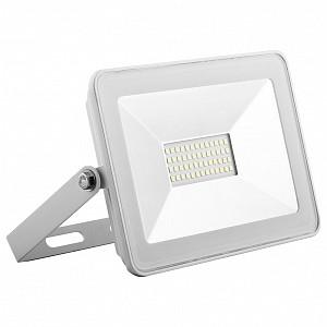 Настенный прожектор SFL90 55072