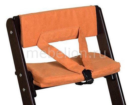 Чехол для стула Конек Горбунек KGR_02315-1 от Mebelion.ru