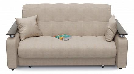 Прямой диван-аккордеон Карина SMR_A0241346495